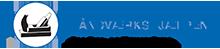 Håndværkerhjælpen ApS Logo
